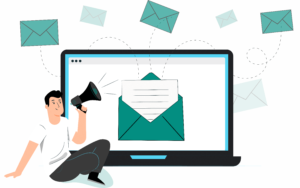 why people unsubscribe from your email list